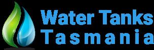 Water Tanks Tasmania